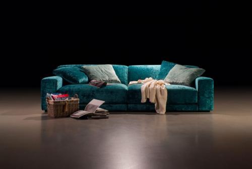 bl divan tutto interior30
