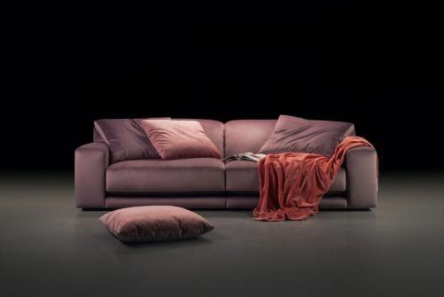 bl divan tutto interior45