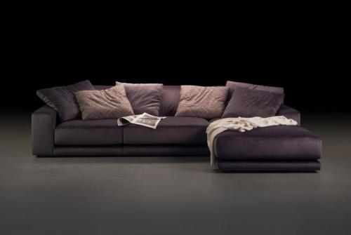 bl divan tutto interior51