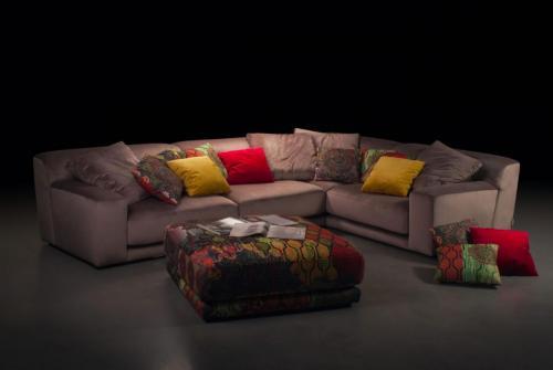 bl divan tutto interior54
