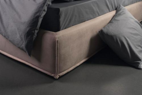 bl krovat lana interior3