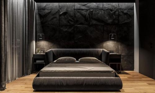 bl krovat too-night interior10