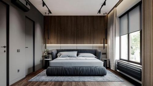 bl krovat too-night interior15