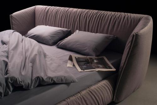 bl krovat too-night interior2