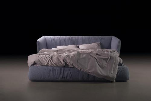 bl krovat too-night interior3