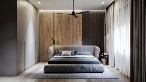 bl krovat too-night interior30