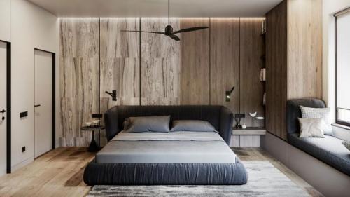 bl krovat too-night interior33