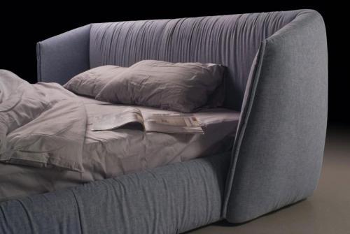 bl krovat too-night interior5