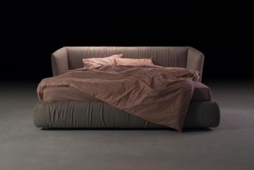 bl krovat too-night interior7