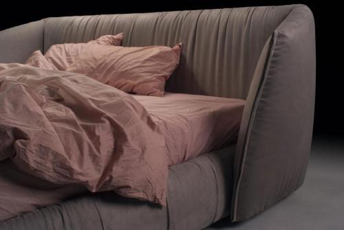 bl krovat too-night interior8