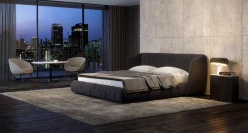 bl krovat too-night interior9