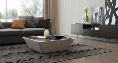 bl zhurn-stol soho interior1