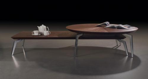 bl zhurn-stol sphera interior1