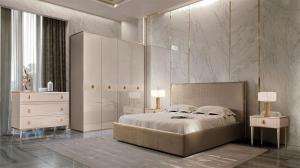 sp rimini solo ivory-gold interior1 1100x615 (1)