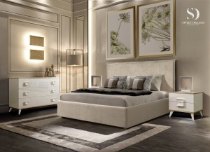 spalnya_diora_interior1