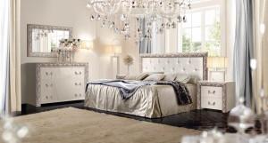 Спальня Тиффани Premium Интерьер 8