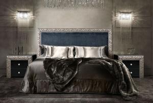 Спальня Тиффани Premium Интерьер 11