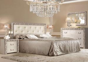 Спальня Тиффани Premium Интерьер 2