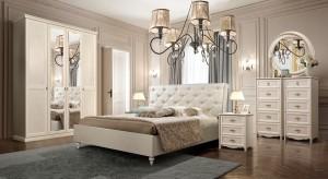 Спальня Венеция (Седан) Интерьер 1