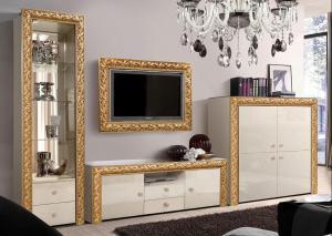 stolovaya tiffany premium interior21