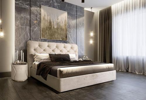 sweet dreams gallery2
