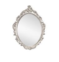 Зеркало овальное ROSSANA Арт. 1715(4)