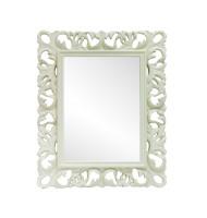 Зеркало прямоугольное Арт. 1809(2)