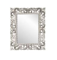Зеркало прямоугольное LARA Арт. 1809(1)