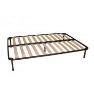Основание гибкое спальных мест (лежак)