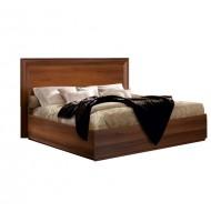 Кровать 2-х спальная (1,6) без лежака и матраца